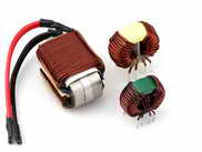 China manufacturer of inductors